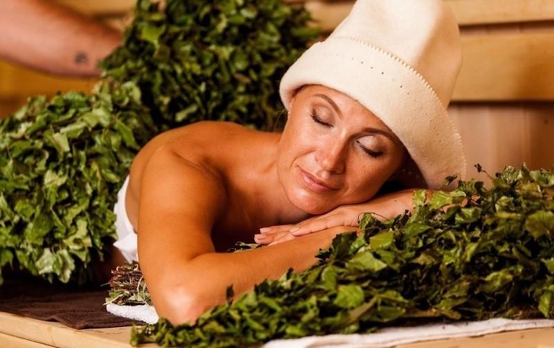 Рецепты Похудения Для Бани. Маски для тела в бане и сауне: омоложение, похудение и от целлюлита